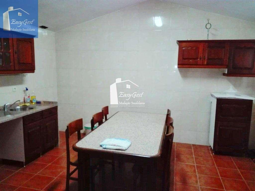 Moradia para comprar, Canedo, Vale e Vila Maior, Aveiro - Foto 7