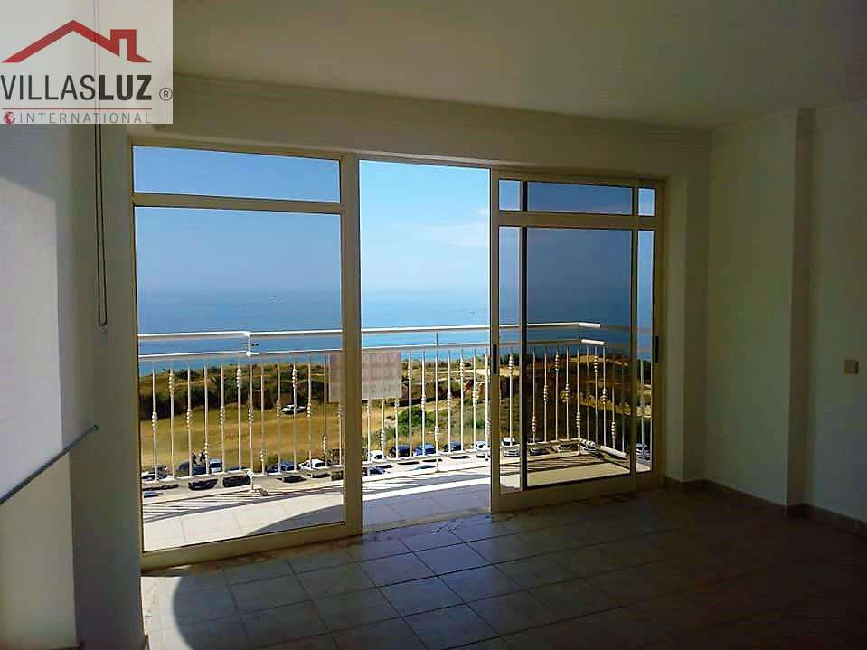 Apartamento para comprar, Armação de Pêra, Faro - Foto 2