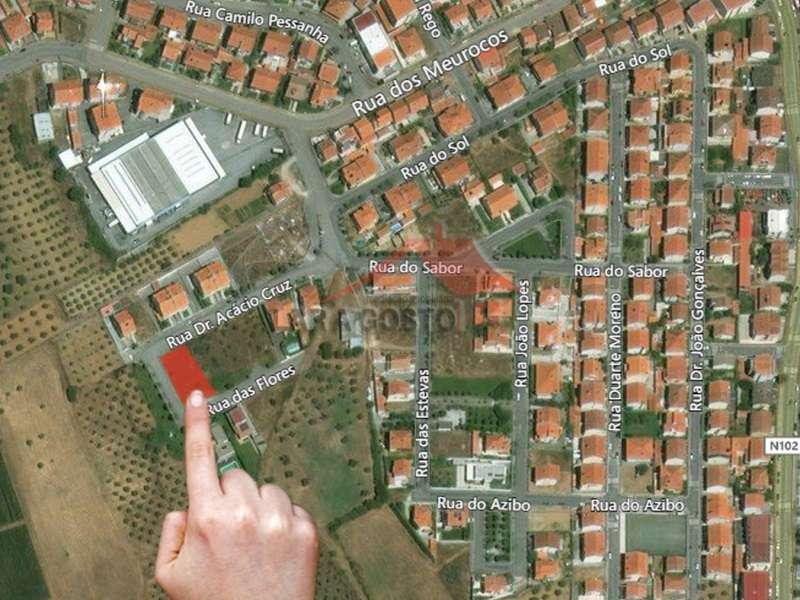 Terreno para comprar, Macedo de Cavaleiros, Bragança - Foto 1