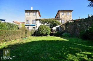 Apartamento T1, Porto, Aldoar, Foz do Douro e Nevogilde, Venda