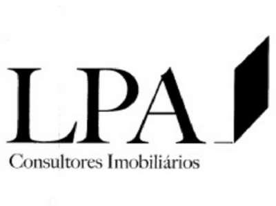 LPA - Consultores Imobiliários