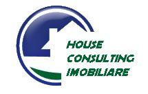 Dezvoltatori: House Consulting Imobiliare - Busteni, Prahova (localitate)