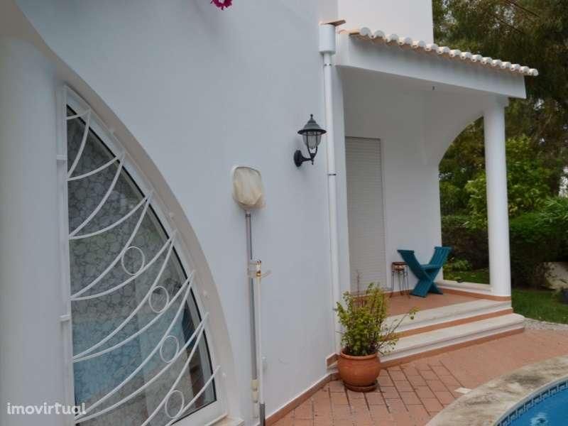 Moradia para comprar, Almancil, Faro - Foto 4