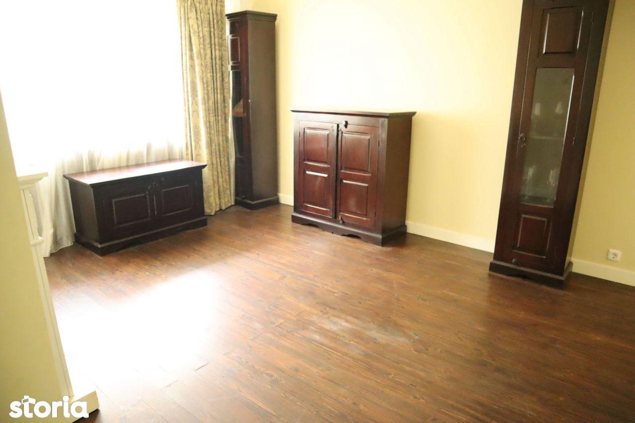 Apartament 2 camere, parte - zona Vidin - Progresu