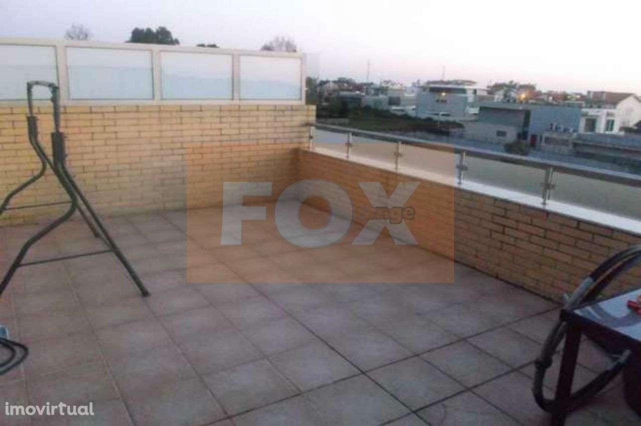 Apartamento para comprar, Madalena, Porto - Foto 9