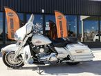Harley-Davidson Electra  Electra Glide Ultra Classic - 16