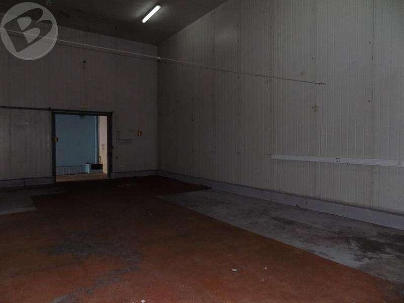 Armazém para arrendar, Vila do Conde - Foto 8