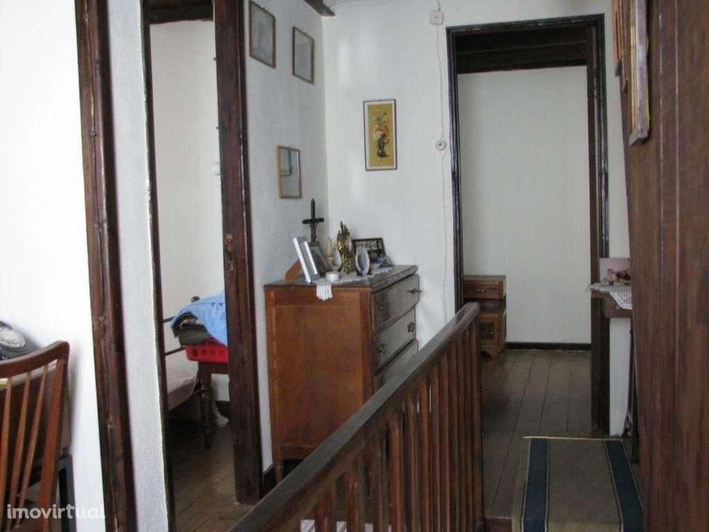 Moradia para comprar, Alvoco das Várzeas, Oliveira do Hospital, Coimbra - Foto 20