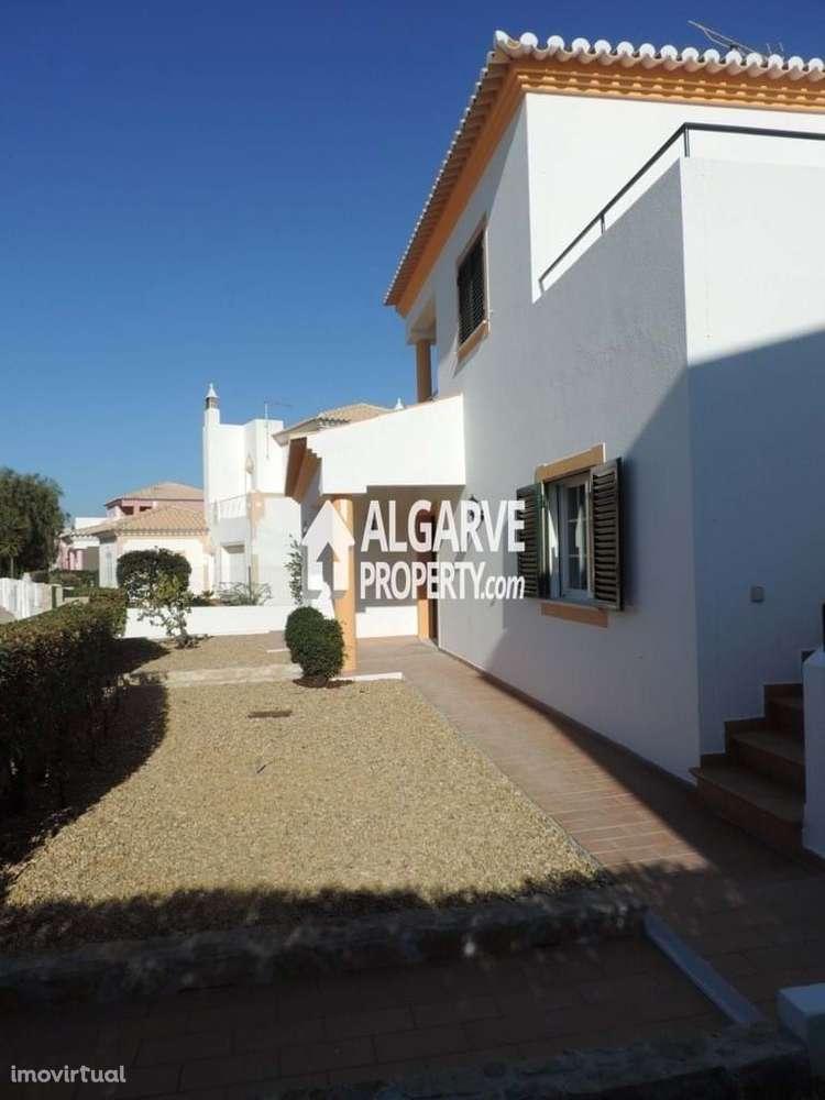 Moradia para comprar, Albufeira e Olhos de Água, Faro - Foto 8