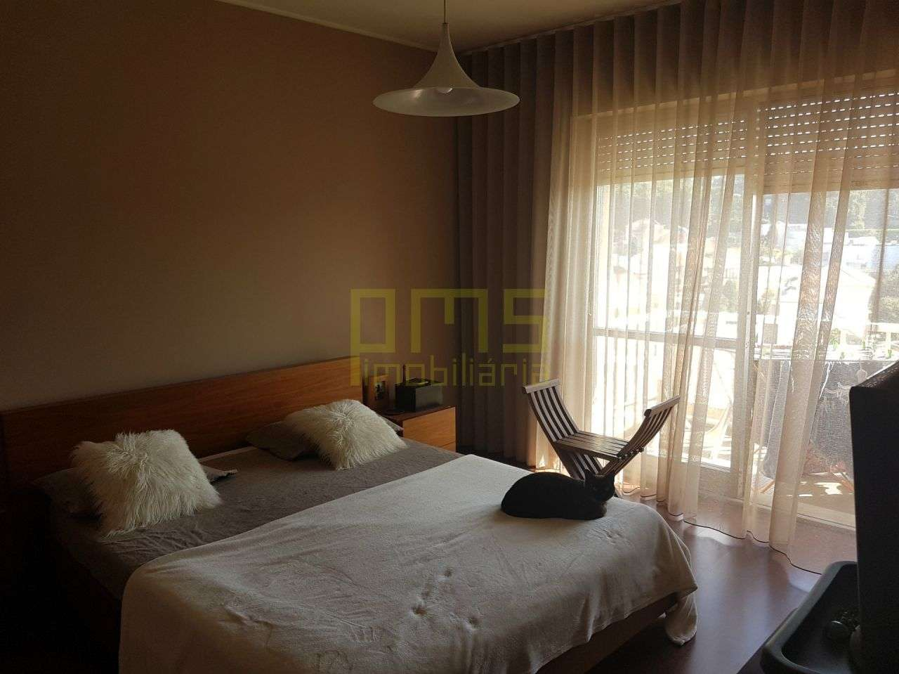 Apartamento para arrendar, Aldoar, Foz do Douro e Nevogilde, Porto - Foto 10