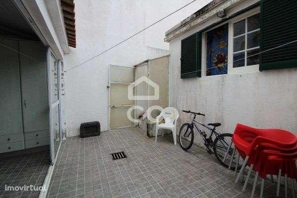 Moradia para comprar, Fajã de Baixo, Ilha de São Miguel - Foto 24