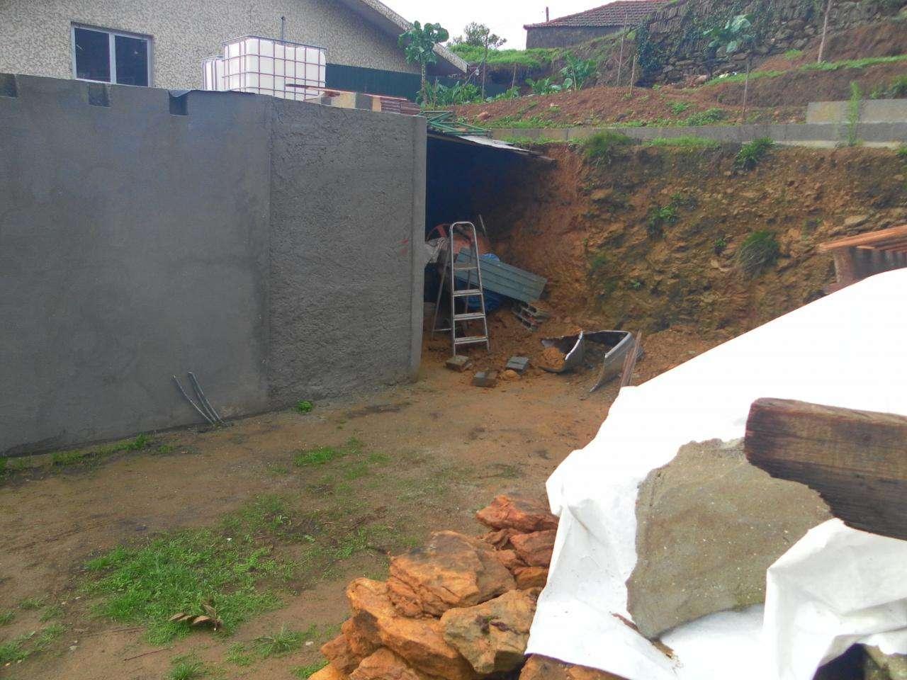 Terreno para comprar, Canedo, Vale e Vila Maior, Santa Maria da Feira, Aveiro - Foto 6