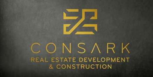 Real Estate agency: CONSARK Lda