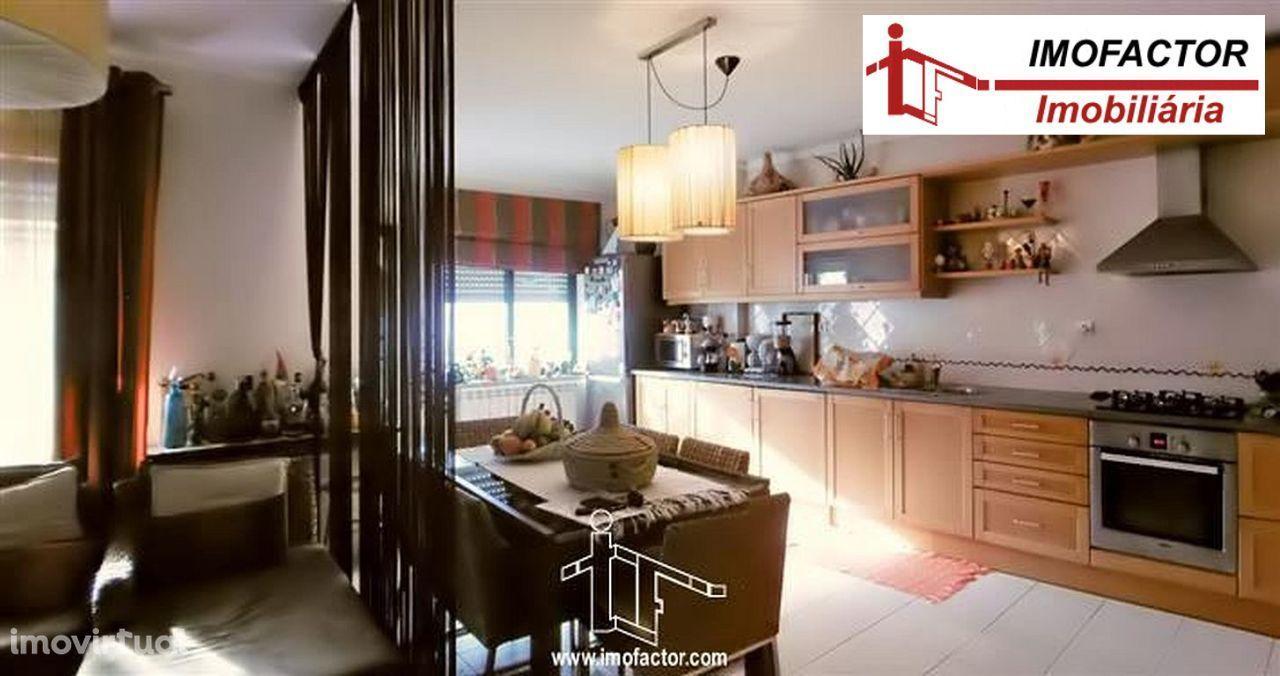 Apartamento para comprar, Rua Sé, Castelo Branco - Foto 16