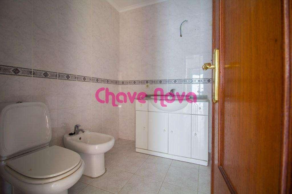 Apartamento para comprar, Lourosa, Aveiro - Foto 11