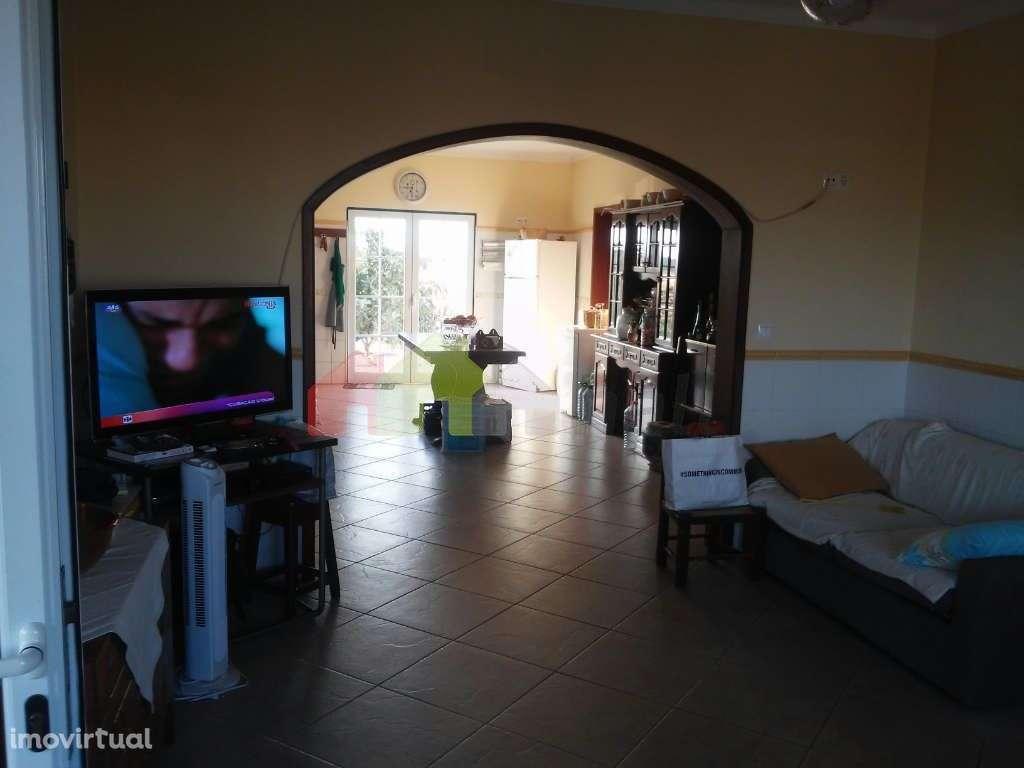 Quintas e herdades para comprar, Selmes, Vidigueira, Beja - Foto 6