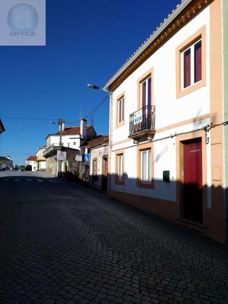 Moradia para comprar, Arez e Amieira do Tejo, Nisa, Portalegre - Foto 2