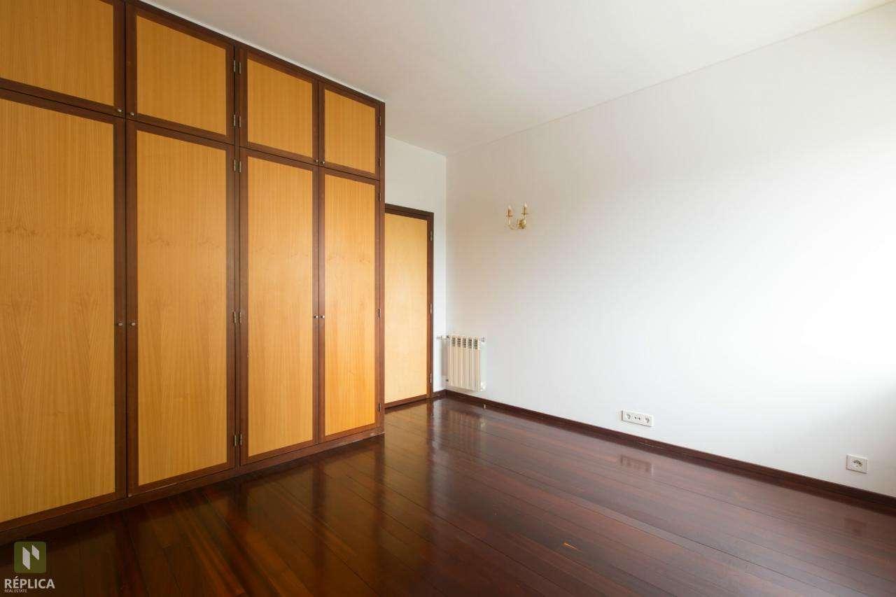 Apartamento para comprar, Aldoar, Foz do Douro e Nevogilde, Porto - Foto 23