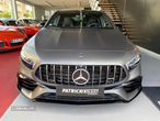 Mercedes-Benz A 45 AMG S 4Matic+ - 2