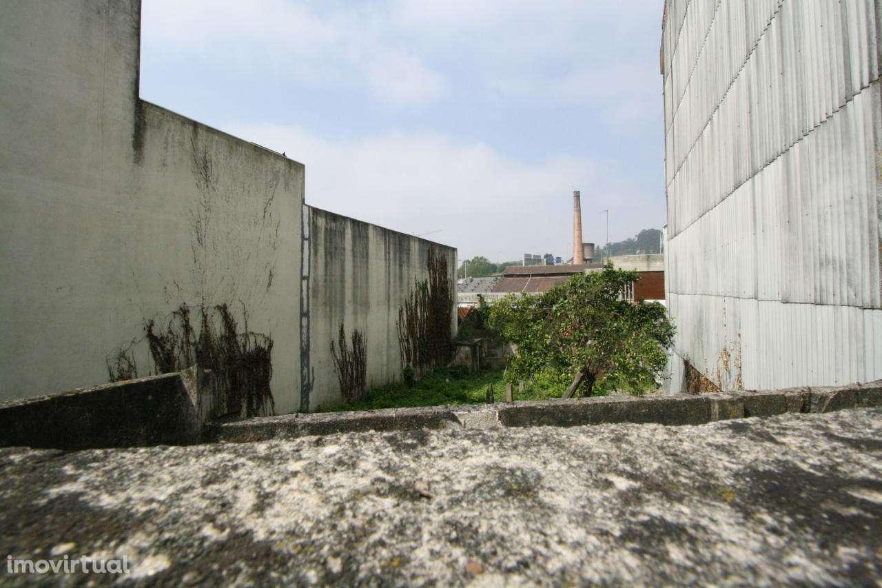Terreno para comprar, Campanhã, Porto - Foto 8