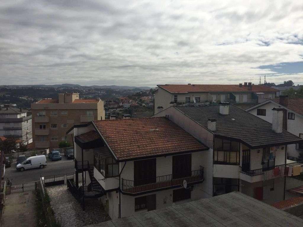 Apartamento para arrendar, Rua Professor Egas Moniz - Oliveira do Douro, Oliveira do Douro - Foto 20