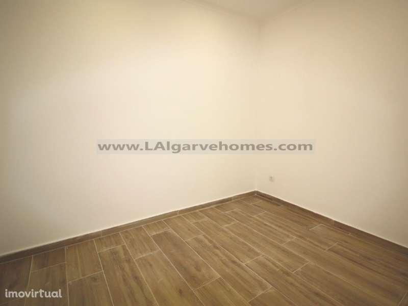Apartamento para comprar, Rua da Cerca, Olhão - Foto 8