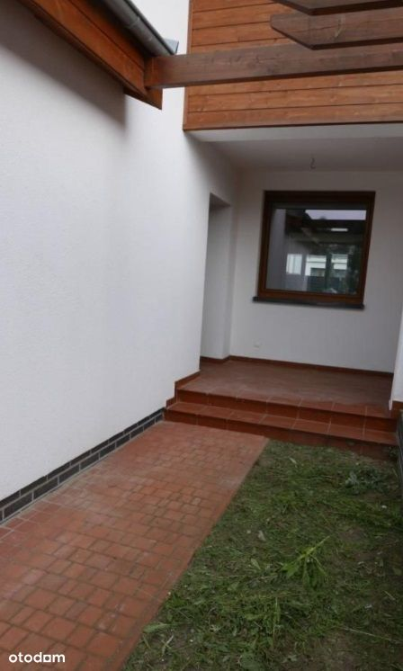 Dom, 148,19 m², Tulce
