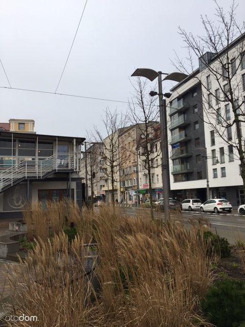 Kwatery /Pokoje Pracownicze/ Gdynia Centrum tanio