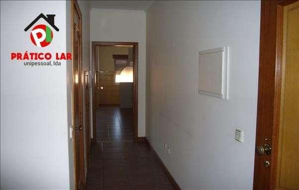 Apartamento para comprar, Requeixo, Nossa Senhora de Fátima e Nariz, Aveiro - Foto 9