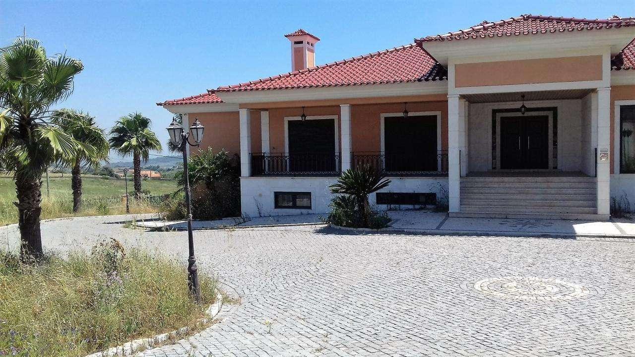 Quintas e herdades para comprar, Alhandra, São João dos Montes e Calhandriz, Lisboa - Foto 2