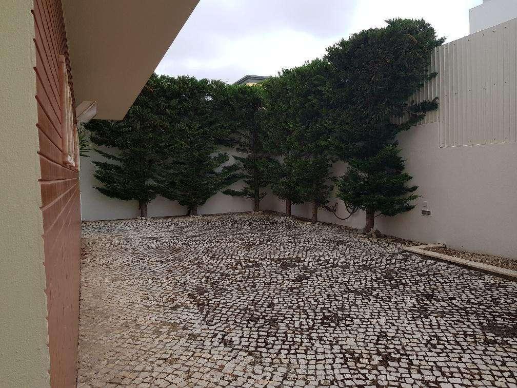 Moradia para comprar, Santa Iria de Azoia, São João da Talha e Bobadela, Lisboa - Foto 26