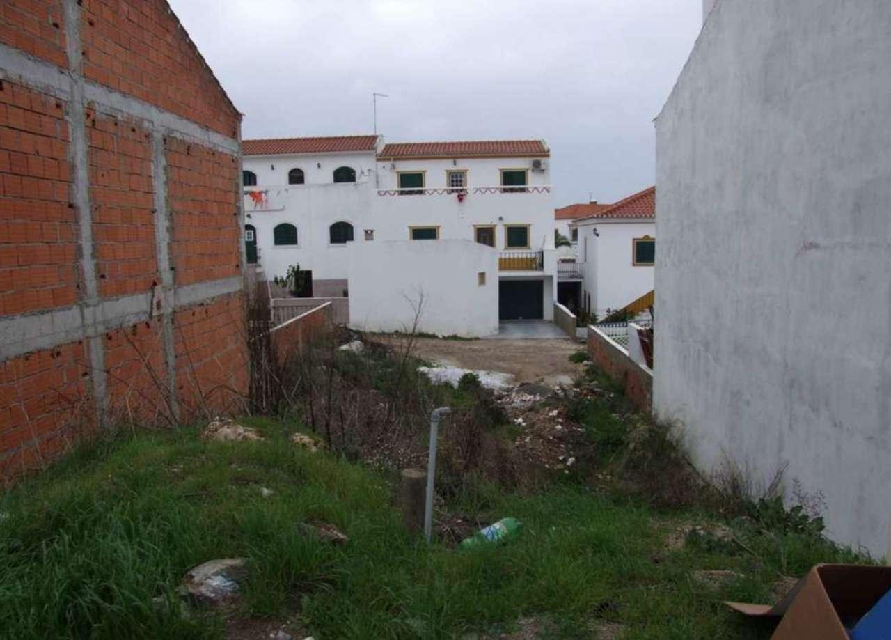Terreno para comprar, Pardais, Évora - Foto 2