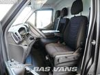 Iveco Daily 35S16 Airco Cruise control 3 Zits Nieuw L3H2 16m3 A... - 9
