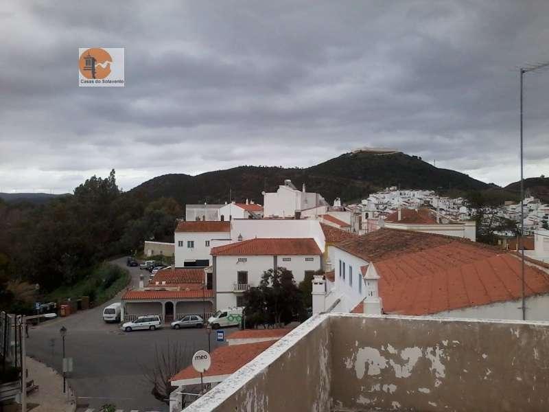 Apartamento para comprar, Rua Dom Sancho II, Alcoutim e Pereiro - Foto 29