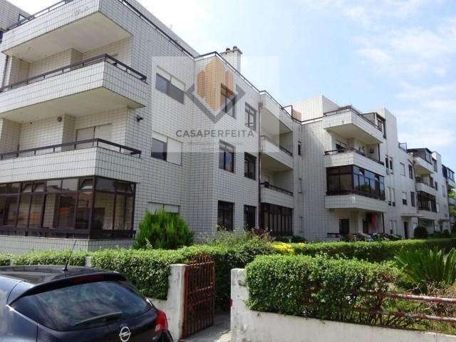 Apartamento para comprar, Vilar de Andorinho, Vila Nova de Gaia, Porto - Foto 1