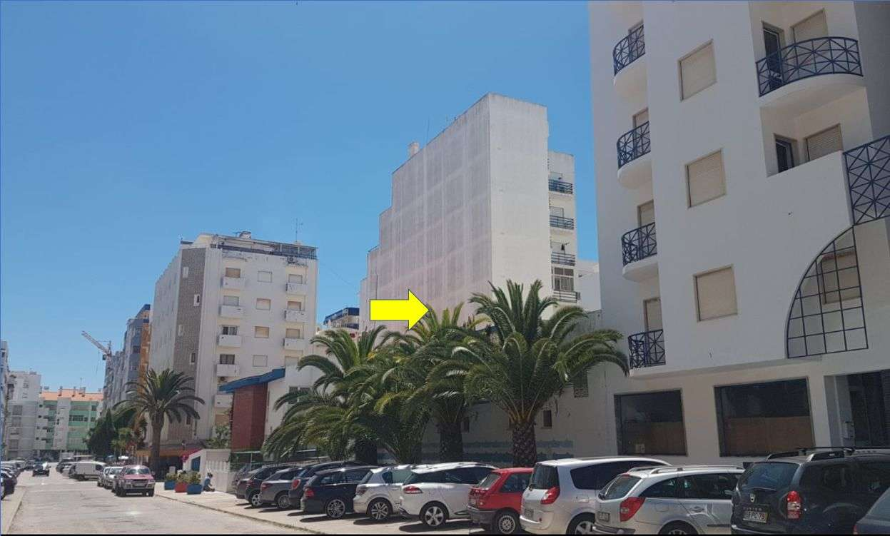 Terreno para comprar, Armação de Pêra, Faro - Foto 2