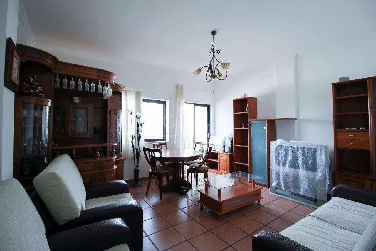 Apartamento para comprar, Almeirim, Santarém - Foto 6