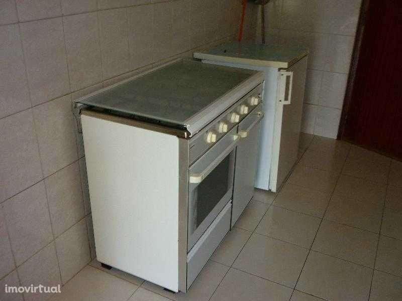 Apartamento para comprar, Vila Verde e Barbudo, Vila Verde, Braga - Foto 3