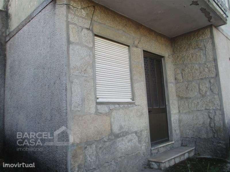 Moradia para comprar, Arcozelo, Braga - Foto 5
