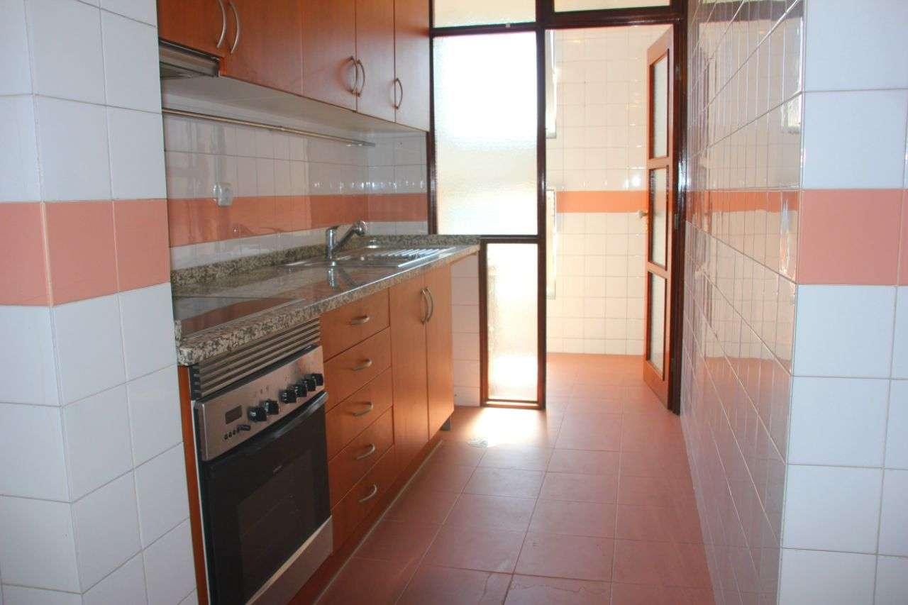 Apartamento para comprar, São Mamede de Infesta e Senhora da Hora, Porto - Foto 8