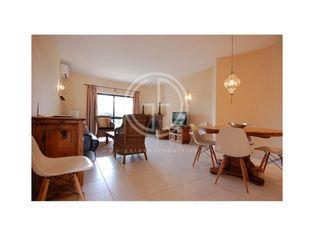 Apartamento T2 97m² em Lagoa (Algarve), Monte Dourado Resort