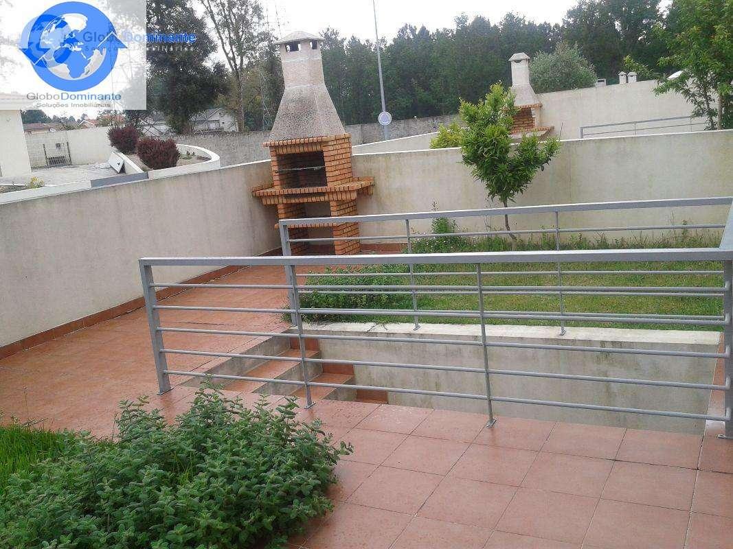 Moradia para comprar, Lage, Braga - Foto 15
