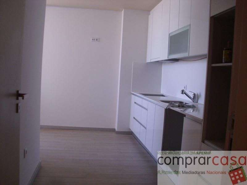Apartamento para comprar, Aver-O-Mar, Amorim e Terroso, Porto - Foto 5