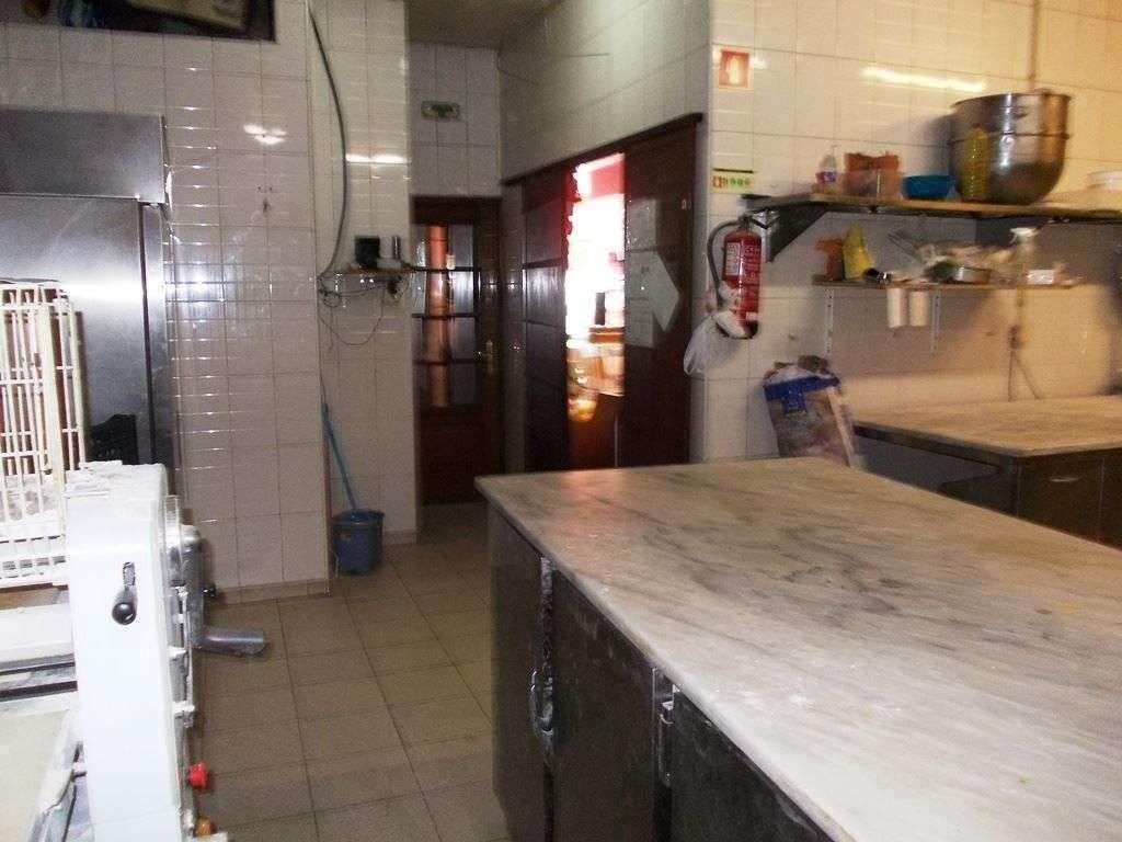 Loja para comprar, Real, Dume e Semelhe, Braga - Foto 7