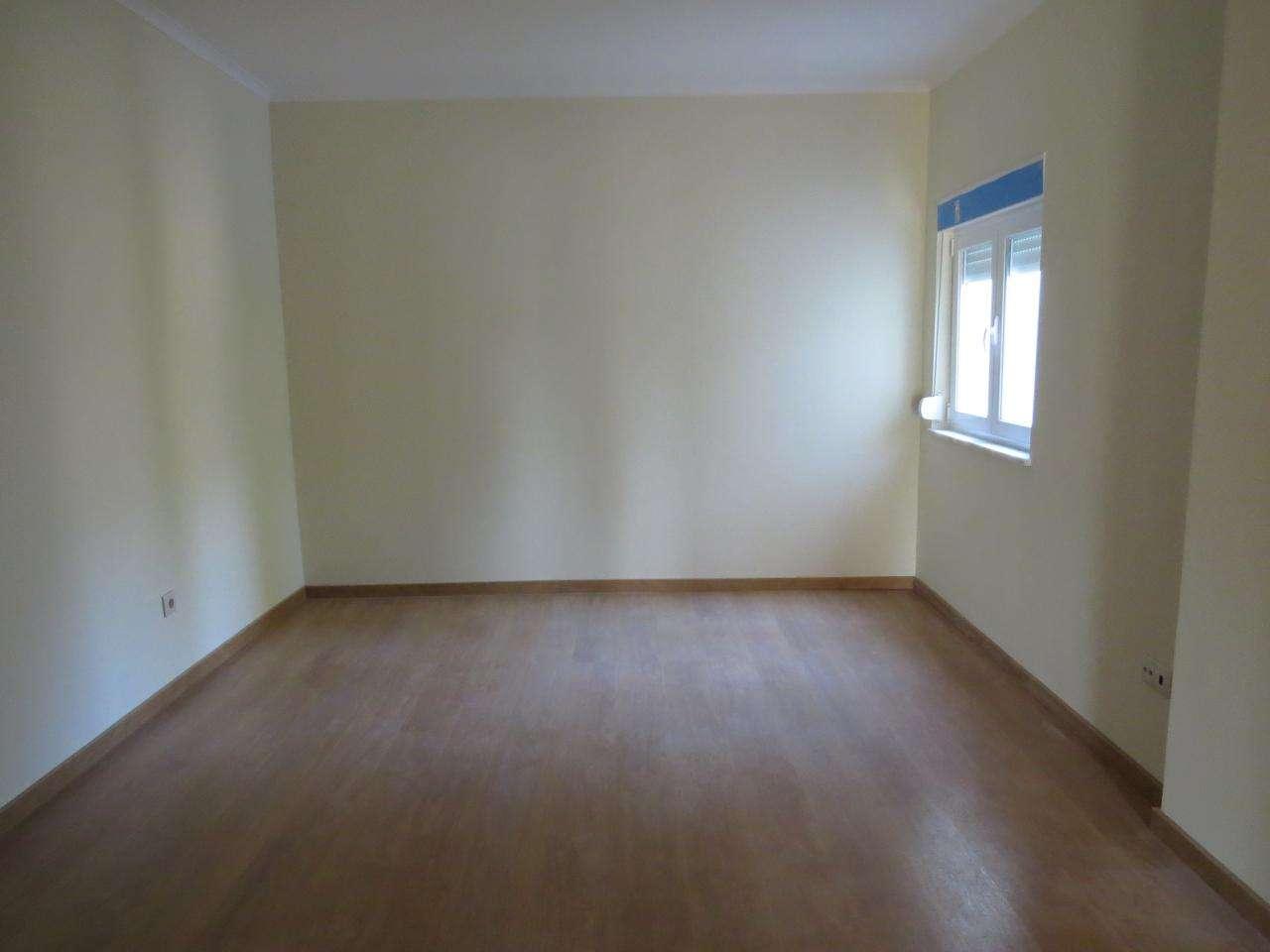 Apartamento para comprar, Alhandra, São João dos Montes e Calhandriz, Lisboa - Foto 11