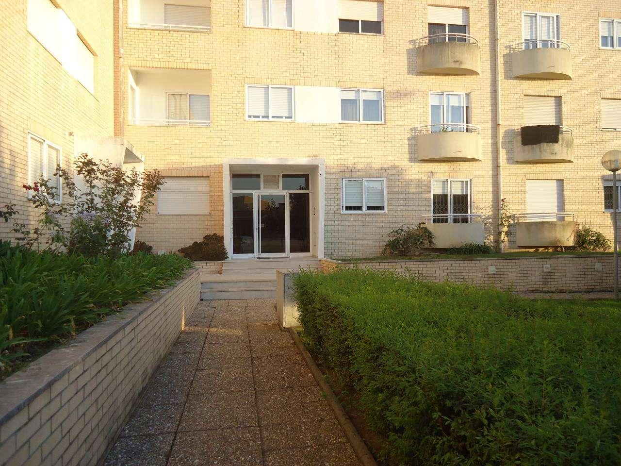 Apartamento para comprar, Castêlo da Maia, Porto - Foto 1