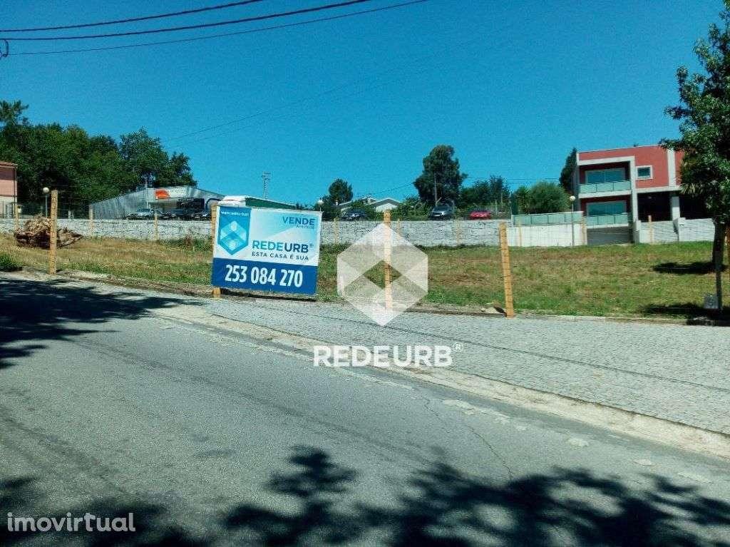 Moradia para comprar, São Jorge e Ermelo, Arcos de Valdevez, Viana do Castelo - Foto 2