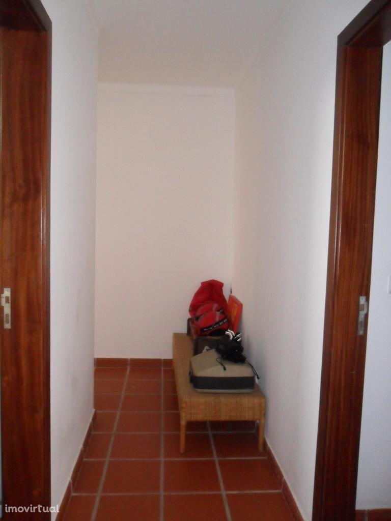 Apartamento para comprar, Amoreira, Óbidos, Leiria - Foto 21