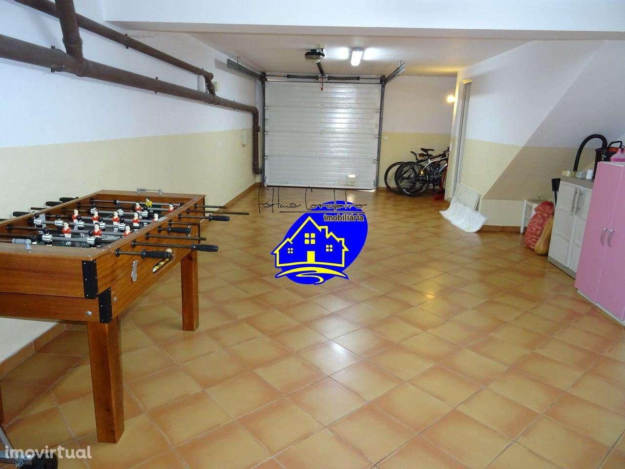 Moradia para comprar, Charneca de Caparica e Sobreda, Almada, Setúbal - Foto 9