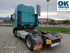 Iveco STRALIS AS440S48T/FP LT - 2